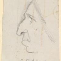 Portrait_of_George_Eliot,_seen_in_profile_to_the_left_MET_DP829447.jpg