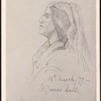 1368560-Princess Louise sketch of GE.jpg