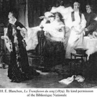LaTransfusionduSang-1878-HE Blanchon-LiftedVeil.jpg