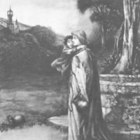 DR7. Romola at the well72.jpg