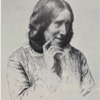 Rajon 1884 from Mayall 1858.png