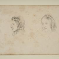 CBray pencil sketch 1849-Herbert via Flikr.jpg