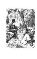 Brother Jacob Illustration 1.pdf