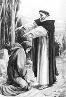 R_SavonarolaRomola.jpg