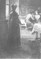 MM7. Dorothea, Ladislaw and Rosamond72.jpg