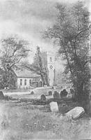 SCL1. Shepperton Church72.jpg